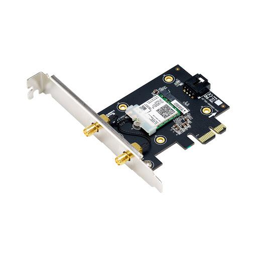 Asus PCE-AX3000_2.jpg