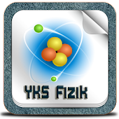 TYT Ve AYT Fizik Konuları Anlatım Android APK Download Free By Still New Again