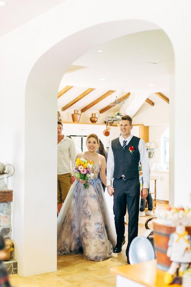 黛安莊園婚禮,Diane`s Garden Wedding,美式婚禮,婚禮攝影,美式婚禮紀錄,台中婚禮紀錄推薦,婚禮紀實,AG美式婚紗,婚攝Adam, Amazing Grace 攝影美學,基督徒 婚禮攝影師