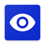 Permissions Manager Pro (AD Free) 1.0 (Paid)