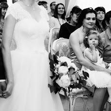 Wedding photographer Denis Ermolaev (Denis832). Photo of 21.06.2017