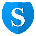 SlideLock Locker icon
