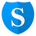 SlideLock Locker v2.4.9