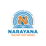 Narayana Test Series