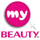 my BEAUTY GR App for PC-Windows 7,8,10 and Mac