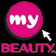 my BEAUTY GR app Android apk