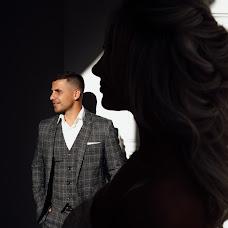 Wedding photographer Aleksandr Smelov (merilla). Photo of 17.08.2018