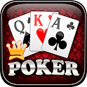 Three Card Poker icon