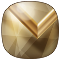 Samsung Masterpieces icon