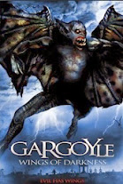 Watch Gargoyle Online Free in HD