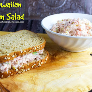 Hawaiian Smoked Meat Recipes