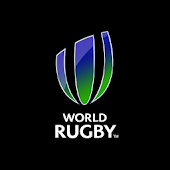World Rugby ConfEx