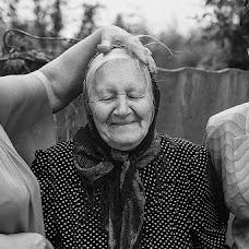 Wedding photographer Sergey Stokopenov (stokopenov). Photo of 07.02.2017