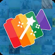App Video Editor – trim, filters, music, share, no ads APK for Windows Phone