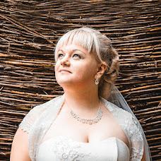 Wedding photographer German Titov (Gidwara). Photo of 12.09.2013
