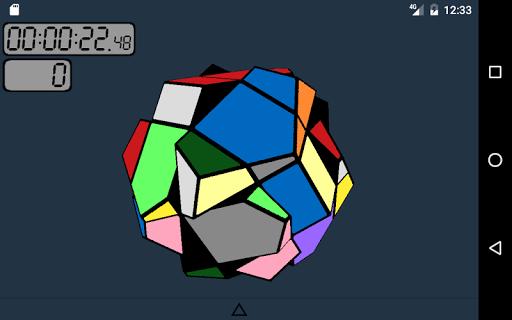 RBKube 2.9.1 screenshots 10