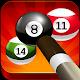 8 Ball King Pool Master Online (game)
