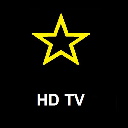 hotstar android app