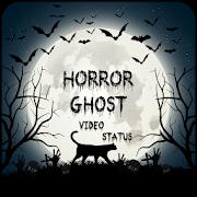 Horror Video Status