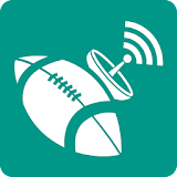 College Football Radio file APK Free for PC, smart TV Download