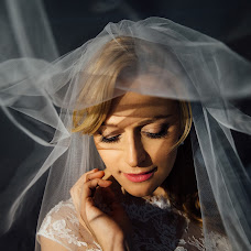 Свадебный фотограф Валерий Балаболин (aBoltUS). Фотография от 21.03.2019