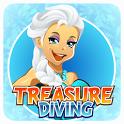 Treasure Diving icon