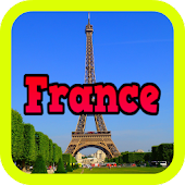 Booking France Hotels
