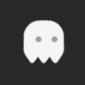Baka Ghost