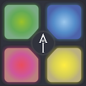 Programmable Launchpad FREE icon