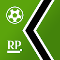 RP - Borussia für Fans News icon