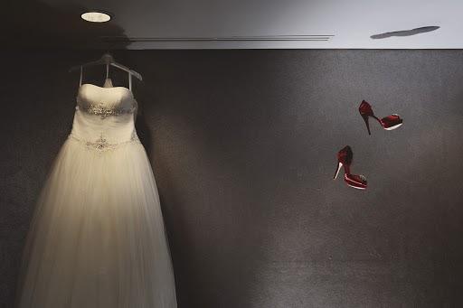 Wedding photographer Tito Rikardo (titorikardo). Photo of 11.02.2014