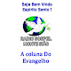 Radio Web Gospel Monte Siao Download on Windows
