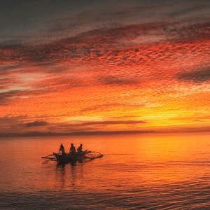 Sunset Clouds07216.jpg