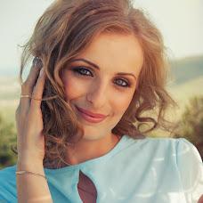 Wedding photographer Yuliya Mischenko (Kavisho13). Photo of 29.06.2015