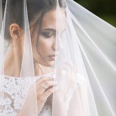 結婚式の写真家Sergey Podolyako (sergey-paparazzi)。24.01.2019の写真