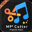 Best Mp3 Ringtone Maker APK