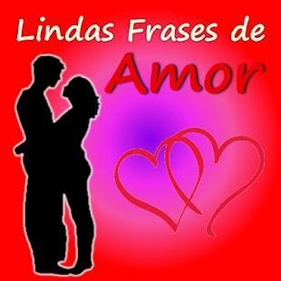 Lindas Frases De Amor скачать Lindas Frases De Amor Apk для