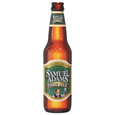 Logo of Samuel Adams Pale Ale
