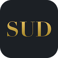 SUD: Sugar Daddy Dating & Arrangement Meet App