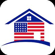American Dream Home Mtg Mobile
