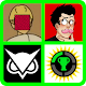 Guess The Logo: Youtubers! (game)
