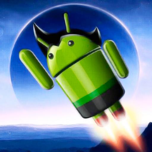 Baixar Impulsionador de Android para Android