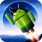 Android Booster