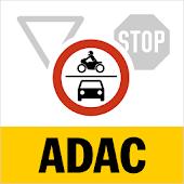 Tải Game ADAC Führerschein