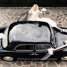 Wedding photographer Gian Carlo Vaccaro (giancarlovaccar). Photo of 24.07.2014