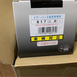 ランサーエボリューション Ⅴ GSRのカスタム事例画像 kento.さんの2019年12月02日03:53の投稿