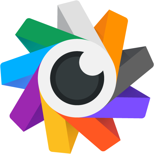 Iride UI - Icon Pack