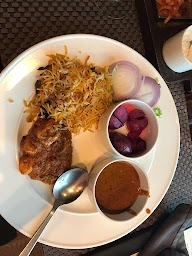 Indian Grill Room photo 10