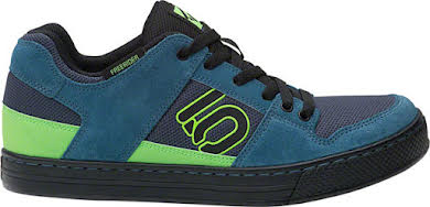 Five Ten Freerider Flat Pedal Shoe alternate image 2