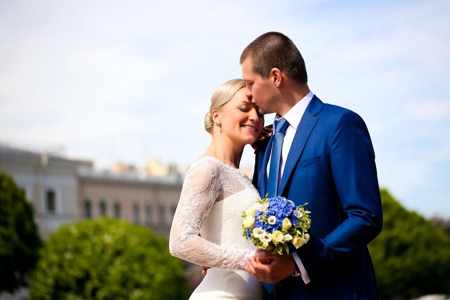 Свадебный фотограф Анна Жукова (annazhukova). Фотография от 28.01.2018